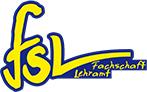 Logo des FSRL