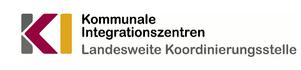 Link zur Webseite der Kommunalen Integrationszentren