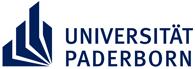 Universität Paderborn